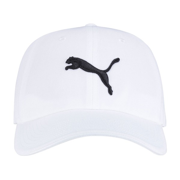 Boné Puma Essential - Strapback - Adulto