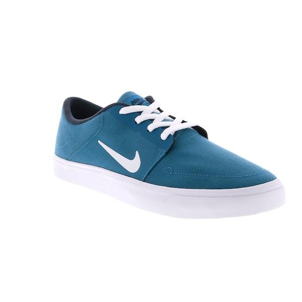 8ebe7340a03 Tênis Nike SB Portmore - Masculino Tênis Nike SB Portmore - Masculino ...