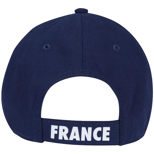 Boné Nike França Core - Adulto