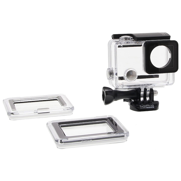Caixa Protetora Impermeável BacPac para Câmera GoPro Hero 4