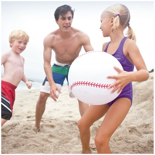 Bola de Praia Bestway Desporto
