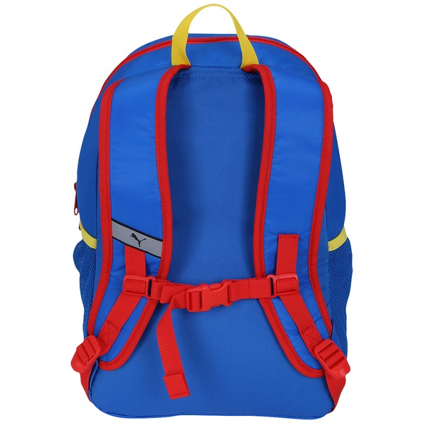 dc51694dfc3 Mochila Puma Superman Cape