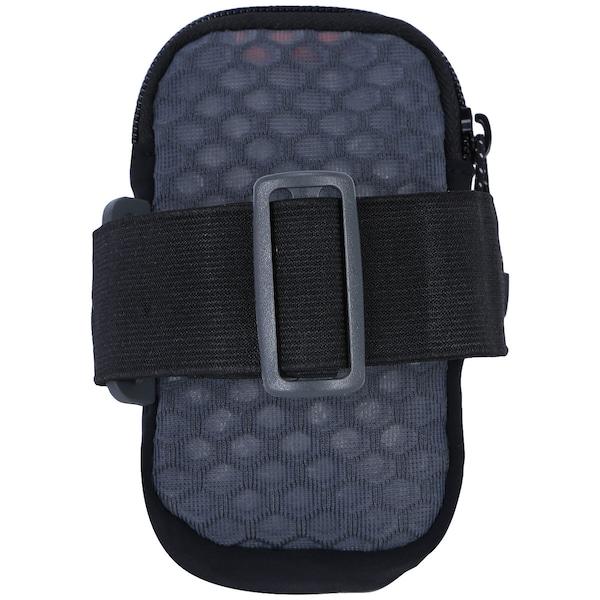 Porta-Acessórios Puma Arm Pocket
