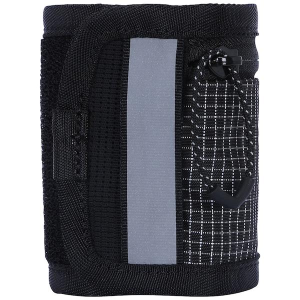 Porta-Acessórios Puma Wrist Wallet