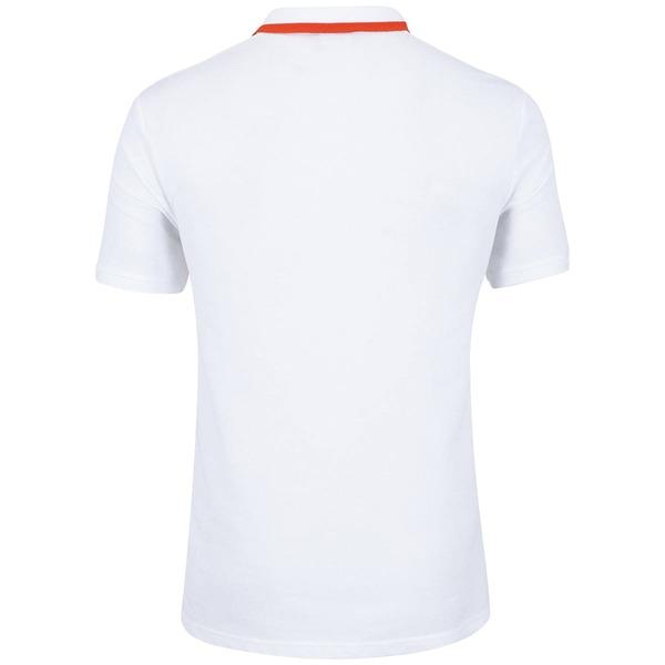 d47da7eae11 Camisa Polo Nike Holanda