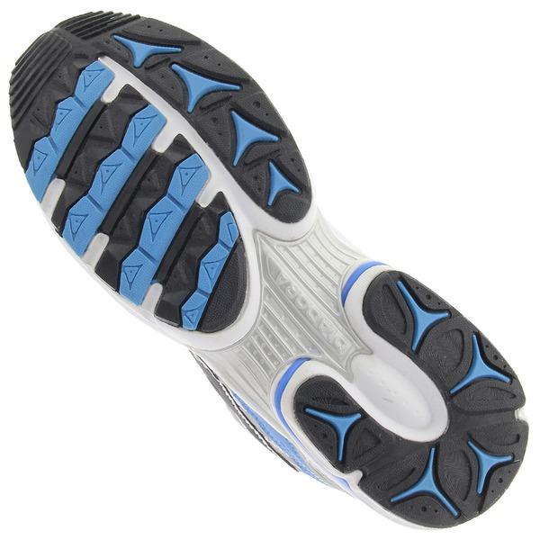 8741912164d Tênis Diadora Shape - Masculino