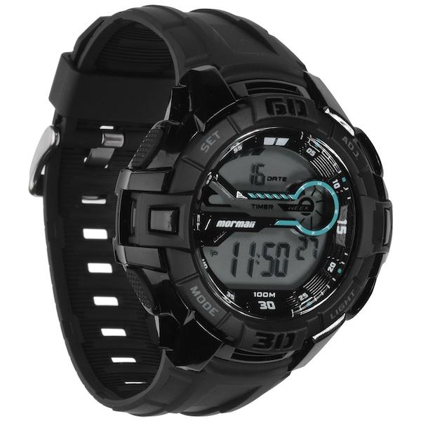 Relógio Digital Mormaii MO1081 - Masculino