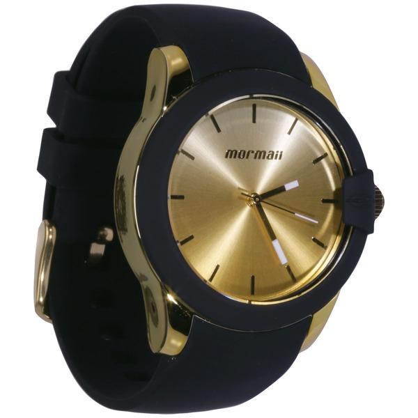 Relógio Analógico Mormaii MO2035BF - Feminino