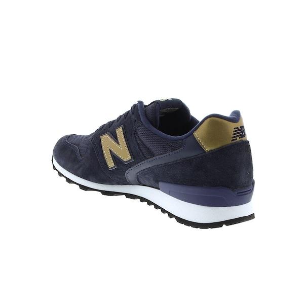 0dbed21bfa ... Tênis New Balance WR996 - Feminino ...