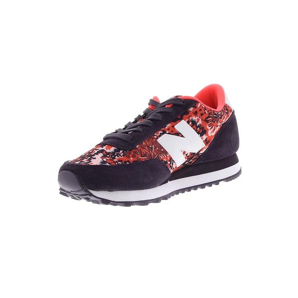 07153ba1e39 ... Tênis New Balance WL501 - Feminino ...