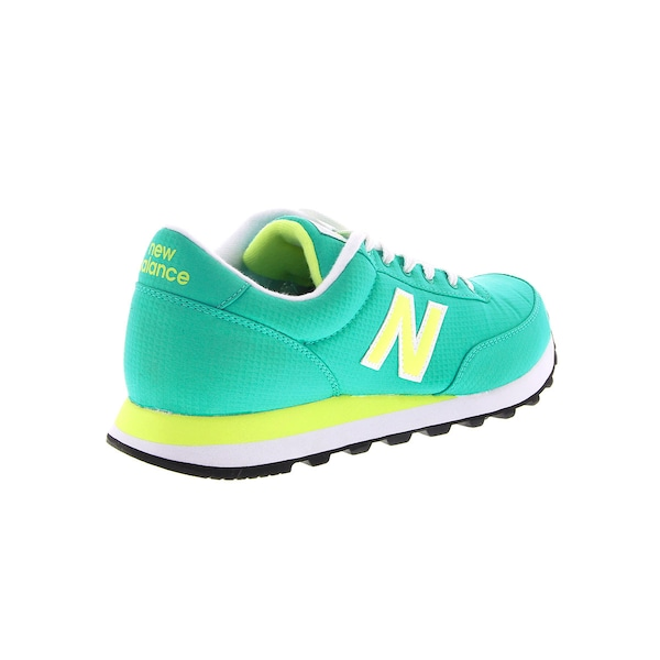 37ac1b5a469 ... Tênis New Balance Wl501 - Feminino ...