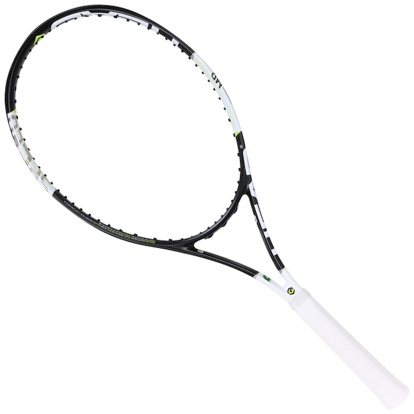 Raquete de Tenis Head Speed XT Graphene MP - Novak Djokovic