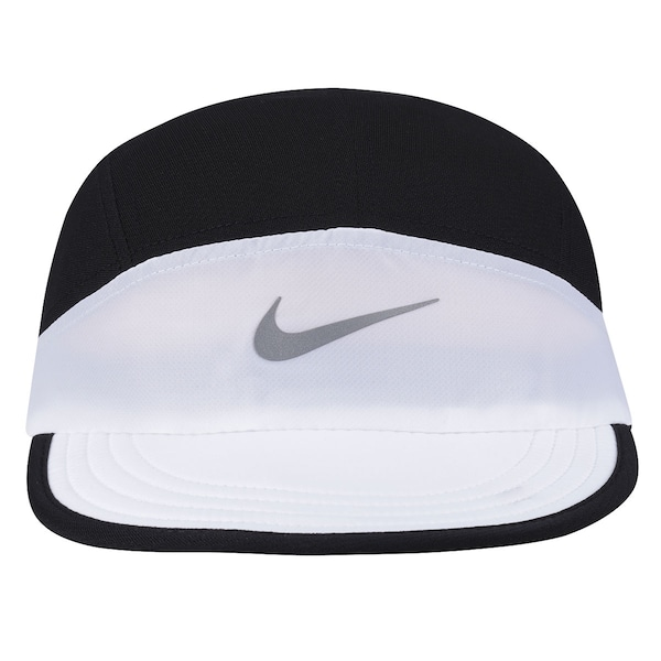 Boné Nike Tailwind Adjustable - Strapback - 5 Panel - Adulto