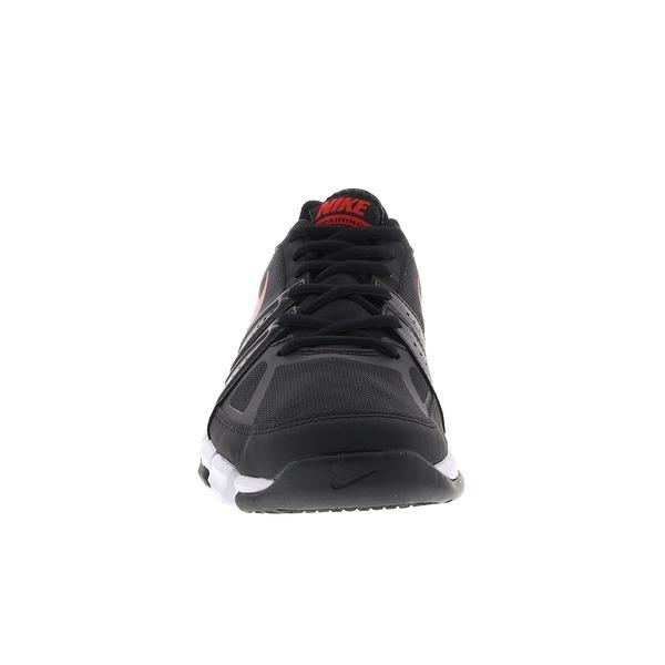26a10d56b58 ... Tênis Nike Flex Show TR 3 Msl - Masculino ...