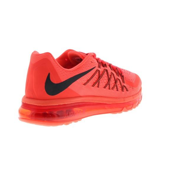 buy online 7ee56 1cd47 ... Tênis Nike Air Max 2015 Anniversary Pack - Masculino ...