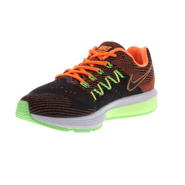 buy popular c6f1f 66950 Tênis Nike Air Zoom Vomero 10 - Masculino