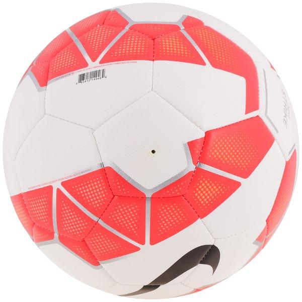 Bola de Futebol de Campo Nike Strike