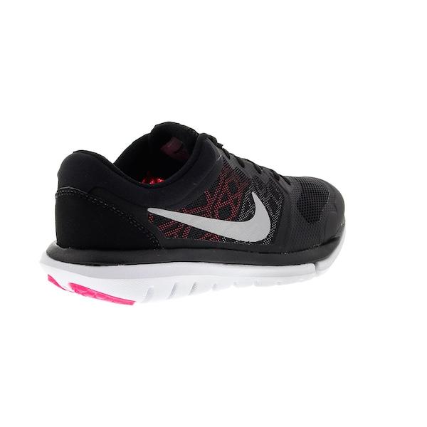 33a76a3ff64d ... Tênis Nike Flex 2015 RN MSL - Feminino ...