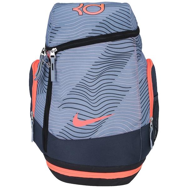 Mochila Nike Kevin Durant Max Air
