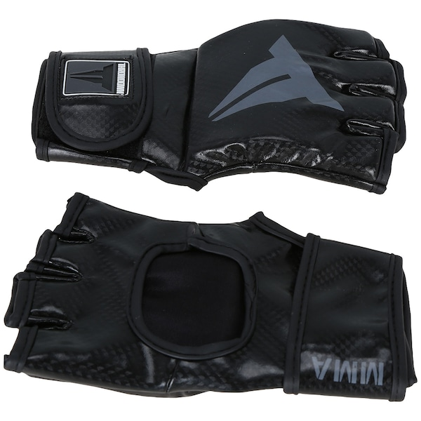 Luvas de MMA Throwdown Phenom 04 OZ – Adulto