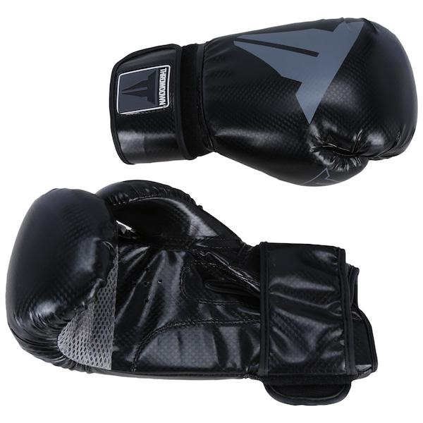 Luvas de Boxe Throwdown Phenom 10 OZ - Adulto