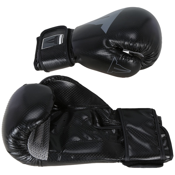 Luvas de Boxe Throwdown Phenom 14 OZ - Adulto