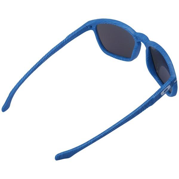 Óculos de Sol Oakley Enduro Iridium Polarizado - Unissex