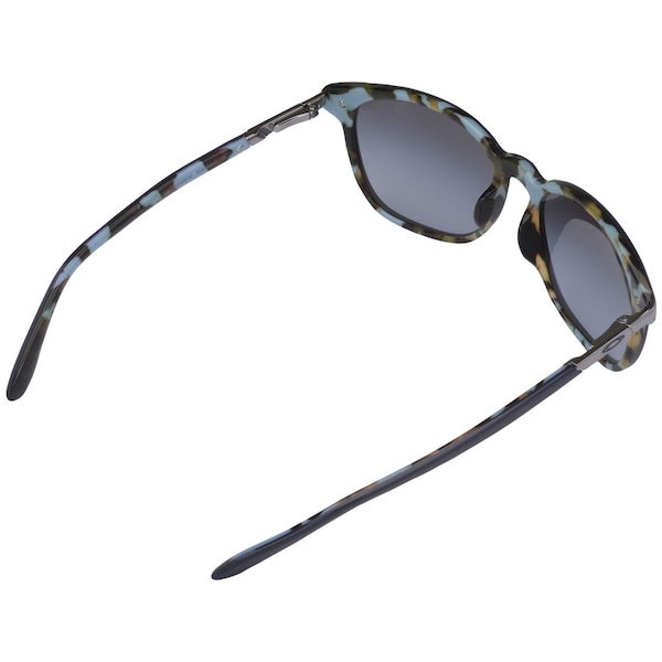 Óculos de Sol Oakley Ringer - Unissex