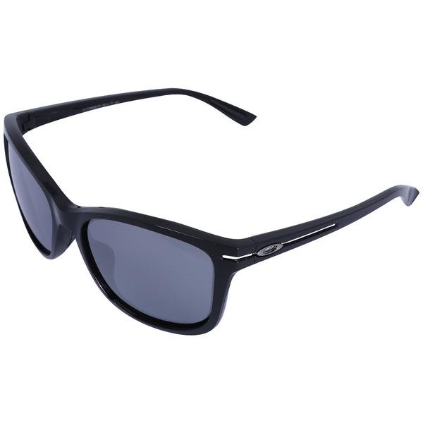 Óculos de Sol Oakley Drop In Iridium - Unissex