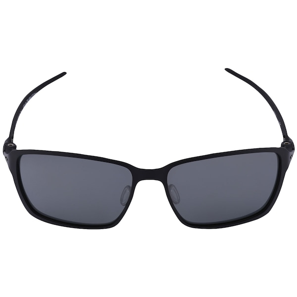 db7f280b11641 ... Óculos de Sol Oakley Tincan Carbon Iridium Polarized - Unissex ...