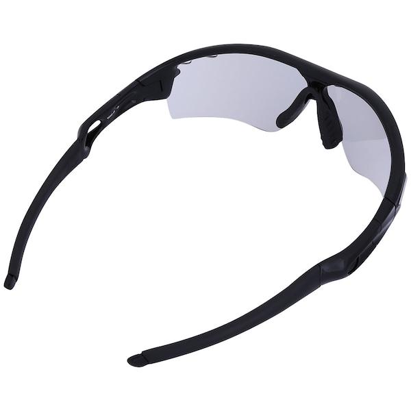 Óculos de Sol Oakley Radar Path OO9051 - Unissex