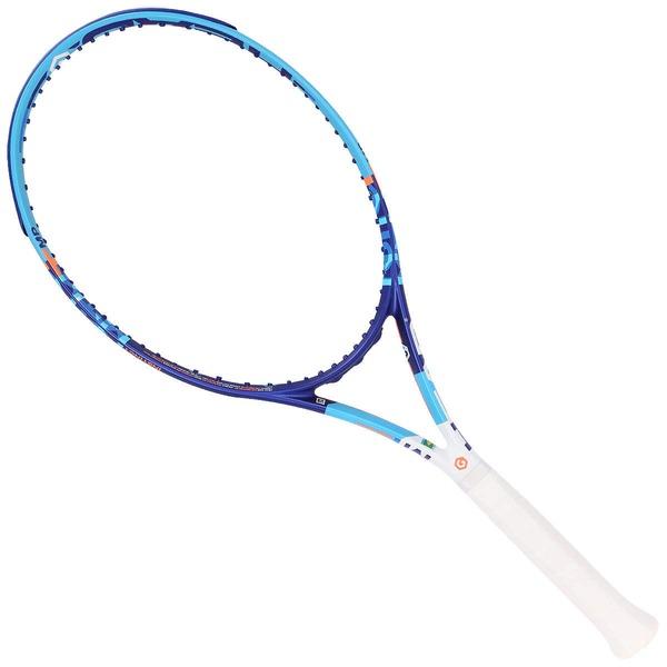 Raquete de Tênis Head Instinct XT Graphene MP Maria Sharapova