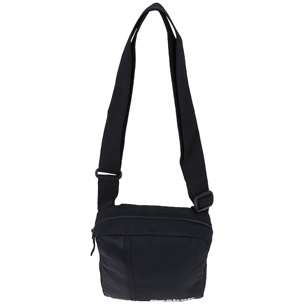 Bolsa Reebok SE City Bag