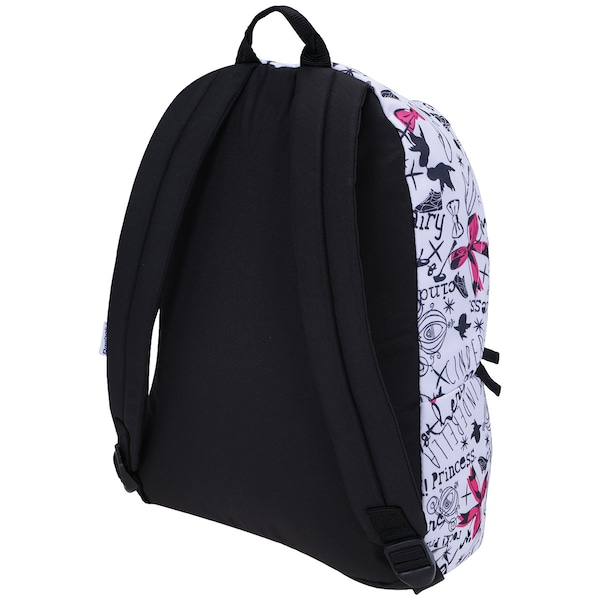 Mochila Reebok Disney Cinderela Backpack