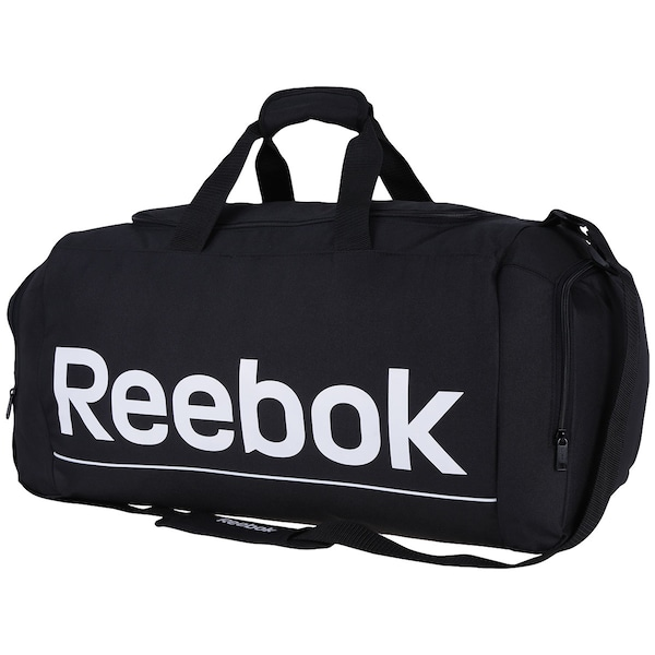 Mala Reebok Spor Roy Medium Grip