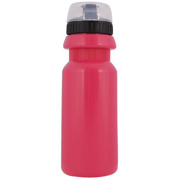 Squeeze Reebok Water Bottle 500
