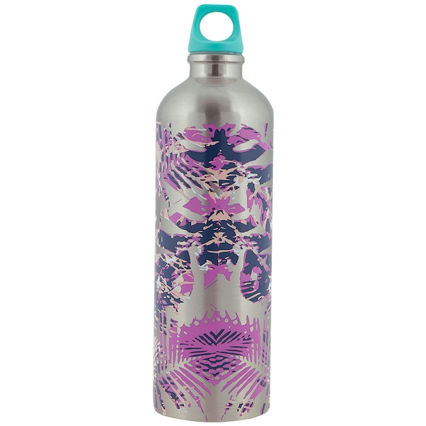 Squeeze Reebok Studio Water Bottle