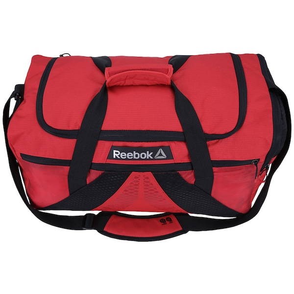 Mala Reebok Os Medium Grip