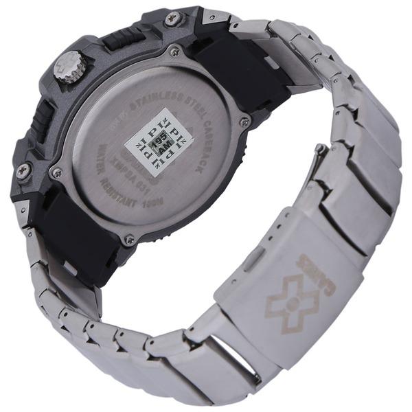 Relógio Masculino Analógico Digital X Games XMPSA031