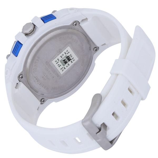 Relógio Masculino Analógico Digital Speedo 65067G0