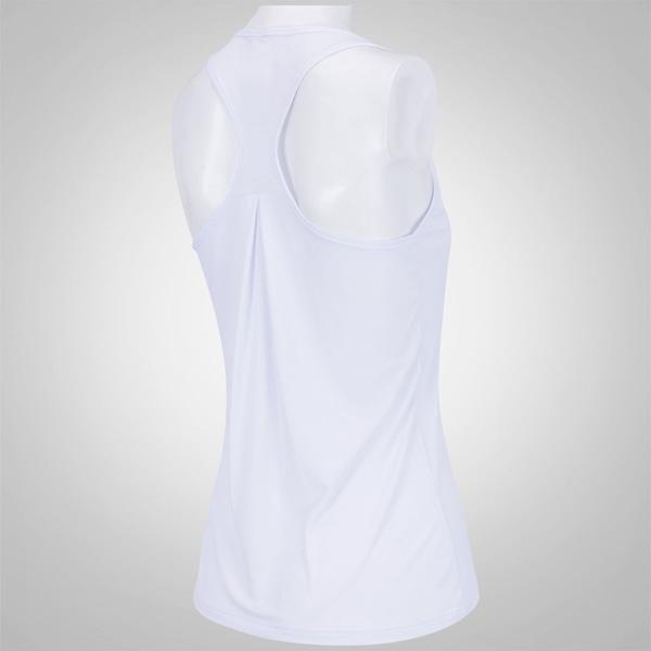 Camiseta Regata Campeão Oxer Jogging New - Feminina 606cf529d87