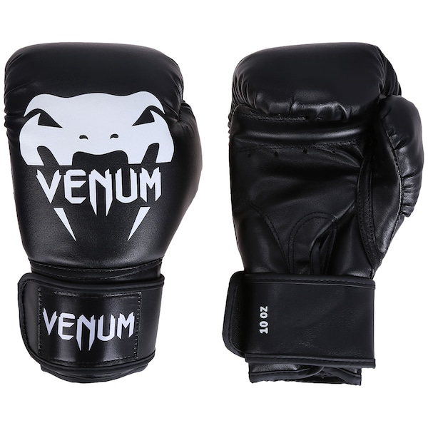 Luvas Venum Contender Boxing Gloves 10 OZ