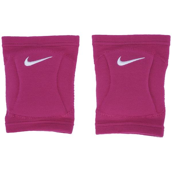 Joelheira Nike Streak Knee Pad AC3444