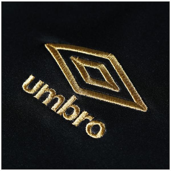 5e90e8bb53048 Camisa do Vasco da Gama III s nº 2015 Umbro