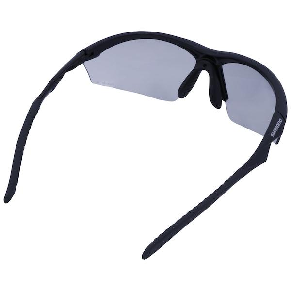 Óculos para Ciclismo Shimano CE EQX2-PH
