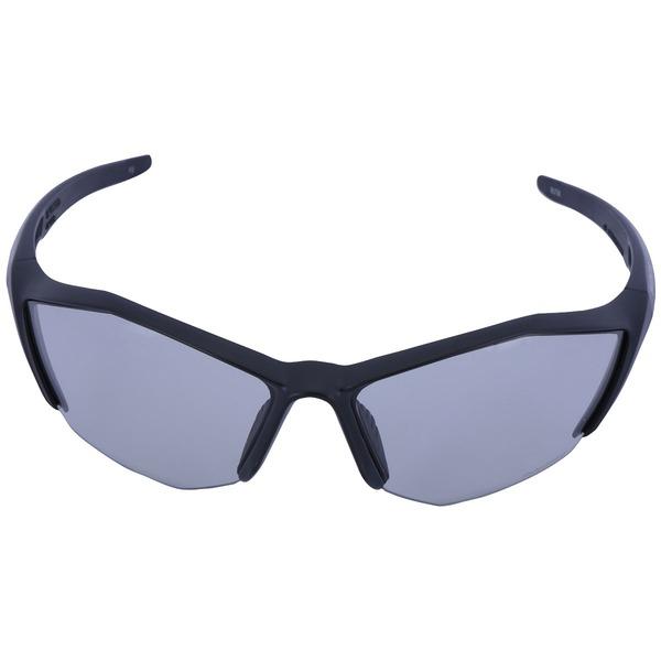 Óculos para Ciclismo Shimano CE S61R-PH