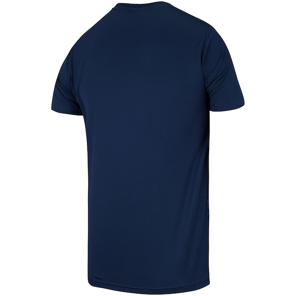 Camisa Kappa Jenner - Masculina 6b46517d2597b