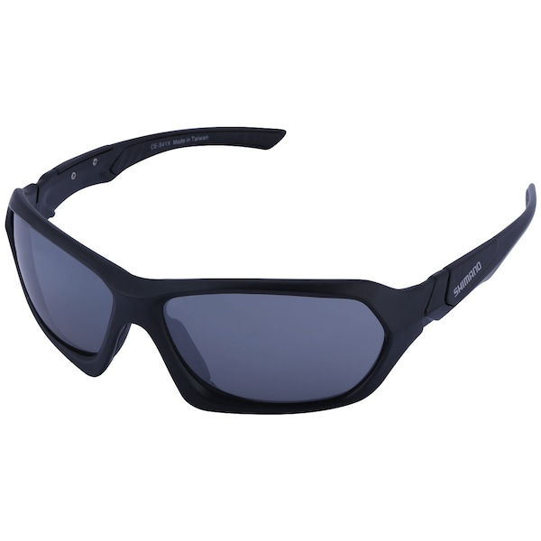 Óculos para Ciclismo Shimano S41X