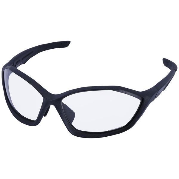 Óculos para Ciclismo Shimano S71X-PH
