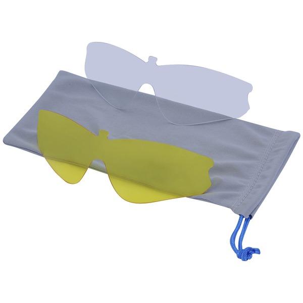 Óculos para Ciclismo Shimano CE S50R
